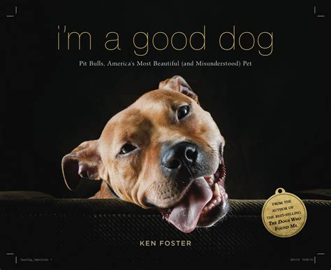 foster puppies foster quotes quotesgram