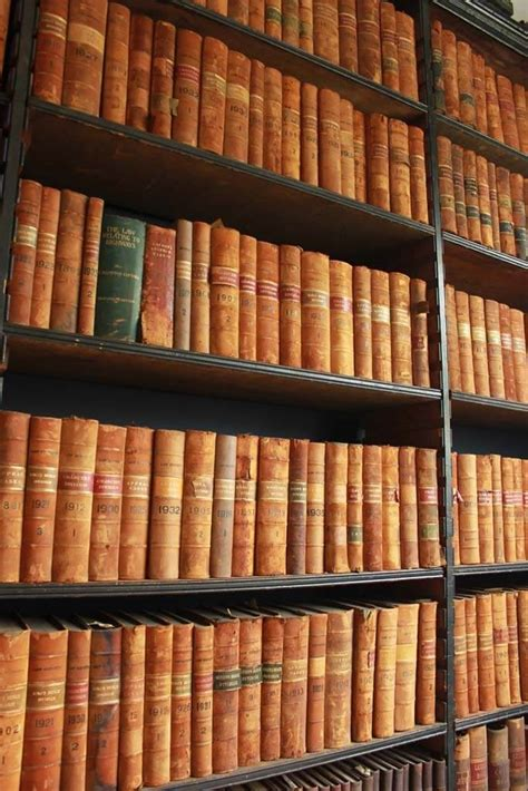 leather bound law books blighty antiques