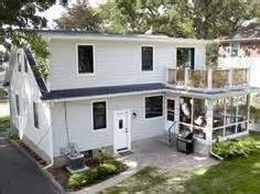 Home Designer Suite Dormer Roof by Roof Designs For Additions Flat Roof Addition For The