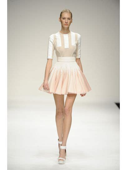 Trends Ballerina Fashionista by 25 Best Ideas About Ballet Inspired Fashion On