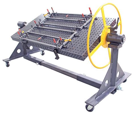 welding fixture table 1000 images about welding and metal working on
