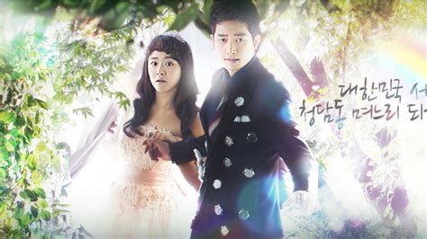drama korea terfavorit 2015 drama korea terfavorit 2015 2016 new style for 2016 2017
