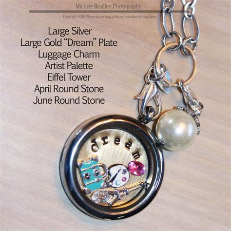 Where Can I Buy Origami Owl Jewelry - where can i buy origami owl jewelry 28 images clutter