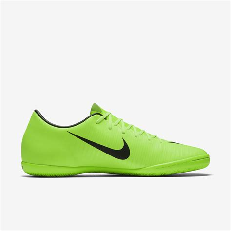 indoor football shoes nike nike indoor court shoes for