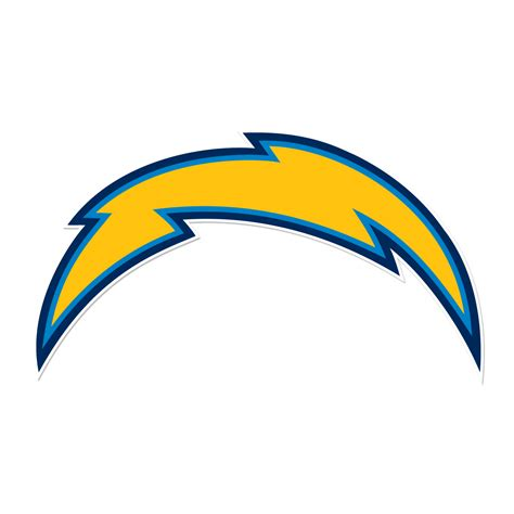 news san diego chargers football san diego chargers news newslocker
