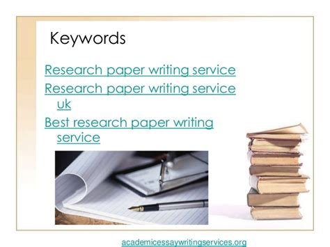 best term paper writing service top term paper writing service ca