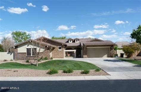 Homes For Sale In Chandler Az by 4 Bedroom Home For Sale In Chandler Az Chandler Az