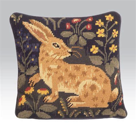rabbit ehrman tapestry