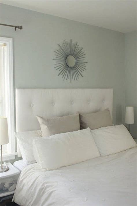 best 25 glidden paint colors ideas on paint for kitchen walls neutral wall colors