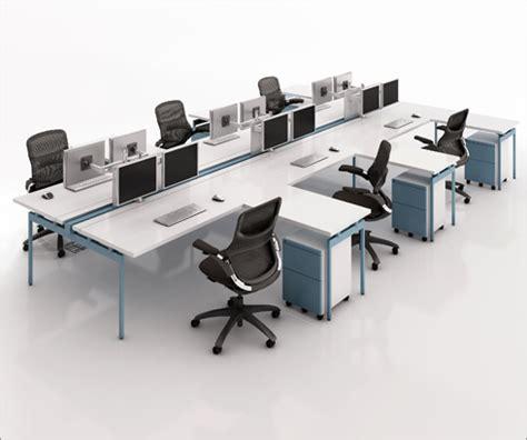 Desk Return Definition by Knoll Plan Up Program
