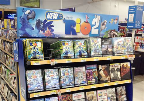 walmart dvd disney pictures to pin on
