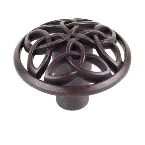 Celtic Cabinet Hardware by Celtic Knob Dyke S Restorers 174