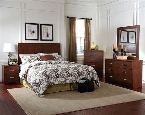 cheap bedroom sets in atlanta ga model home interior decorating ideas the best
