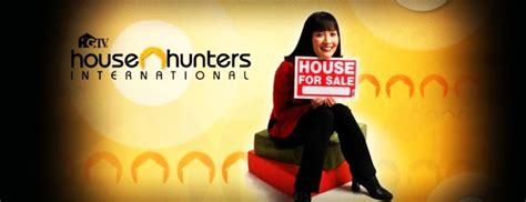 house hunters tv show watch house hunters international online full episodes for free tv shows