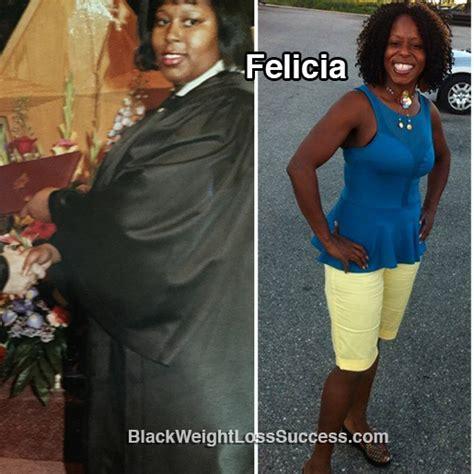 weight loss zoloft zoloft reviews weight loss tcinternet