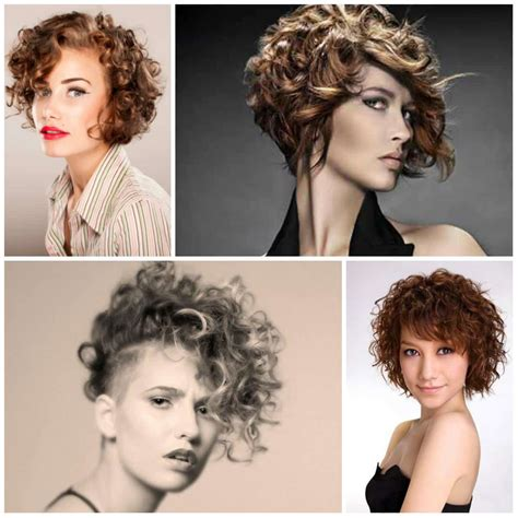 Hairstyle 2017 Curly by Curly Haircuts 2017 And Cuts Hairstyles