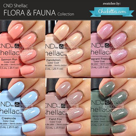 most popular shellac colors most popular gelish colors newhairstylesformen2014 com