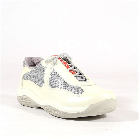 prada shoes prada shoes for patent leather sneakers prw69