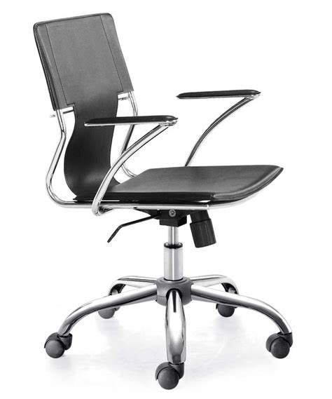 top rated office chairs office furniture