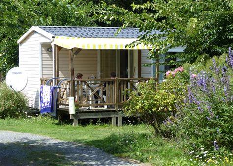 terrasse couverte loggia sam mobilhome avec terrasse couverte