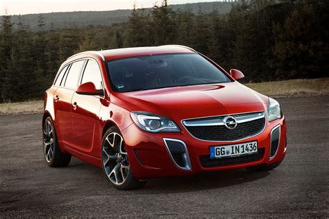 opel insignia 2016 opel insignia sports tourer opc specs 2013 2014 2015