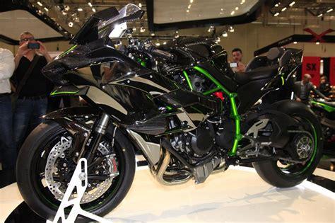 Motorrad Verkauf 2015 by Motorrad Neuheiten 2015 Motorrad Fotos Motorrad Bilder