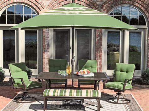 Shopko Patio Furniture by Patio Ideas Shopko Outdoor Living