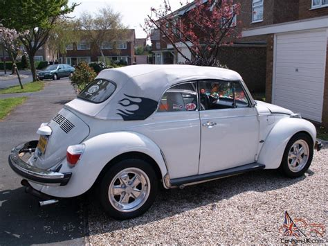 porsche beetle conversion 100 porsche beetle conversion thesamba com beetle