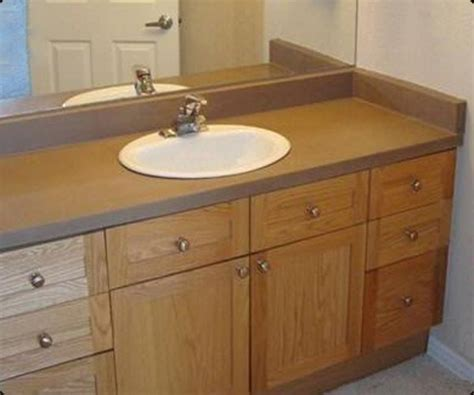 concrete bathroom vanity top double sink bathroom vanity long hairstyles