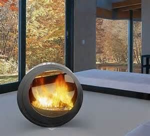 Manufactured Homes Interior Design Modern Fireplaces For Stunning Indoor And Outdoor Spaces
