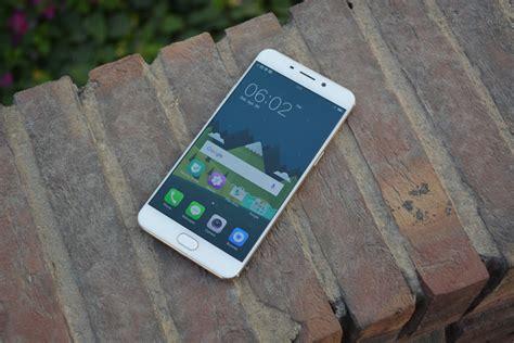 Silicon Jelly Newgene Oppo F1 Plus oppo f1 plus selfie expert review