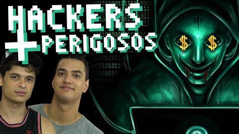 film hacker lista os hackers mais perigosos do mundo doovi