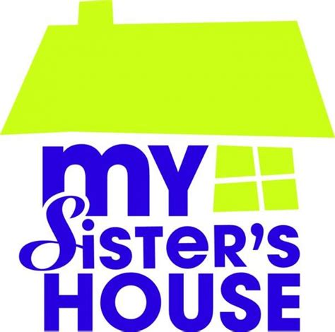 my sister s house mom s night out at sky zone tickets on sale now