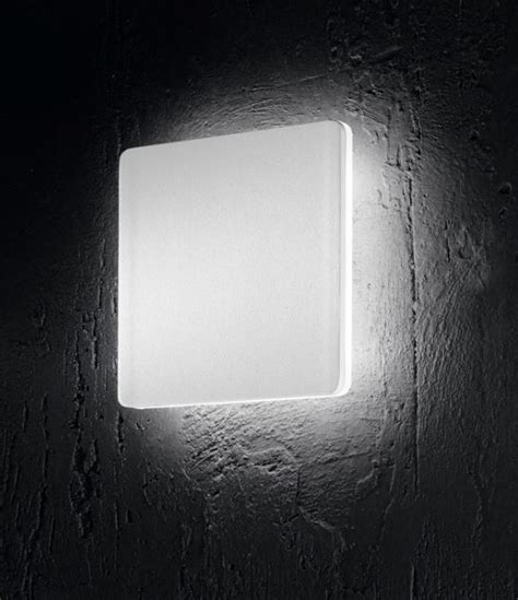 illuminazione led parete applique a led lade led a parete illuminazione led a parete