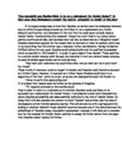 Kaffir Boy Essay by Restaurant Evaluation Essay