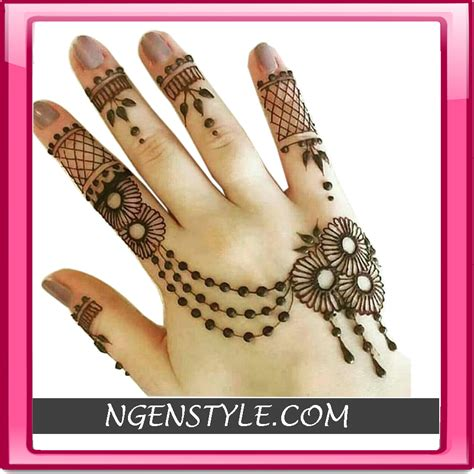 finger images designs beautiful mehndi design images 2018 labzada wallpaper