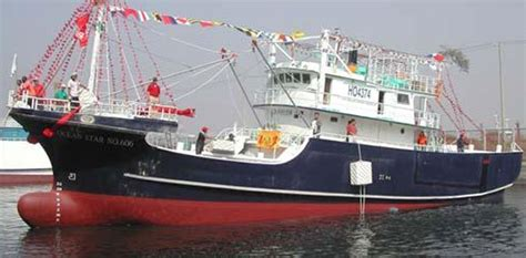 fishing boat builders torchlight fishing boat builder in taiwan