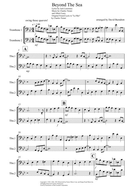 groundhog day musical sheet partitions digitales de duran duran pour