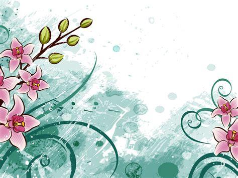 descargar imágenes rockeras gratis flores para fondo en hd gratis para descargar 6 hd