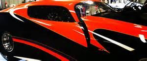fml design racing car livery graphics design vinyl