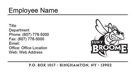 binghamton business card template business cards binghamton ny choice image card design