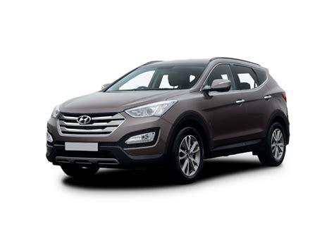 hyundai approved used cars uk used hyundai i30 for sale cargurus autos post
