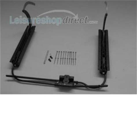 Sparepart Vario 150 cables gearbox for remitop vario 1 400 x 400 remis remitop vario i rooflight spare parts