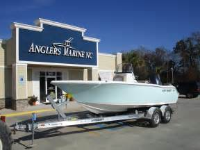 key west boats for sale in nc 2019 new key west 203 fs203 fs center console fishing boat