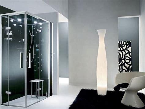 offerte box doccia roma ecoseledil box doccia e vasche a roma