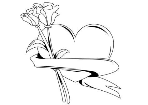 imagenes de rosas hermosas para dibujar dibujos rosas lindas imagui