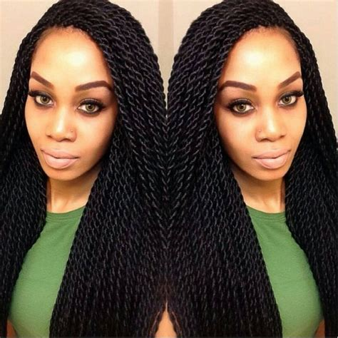 box braids vs senegalese twist which one lasts longer 167 best images about braids n thangs on pinterest