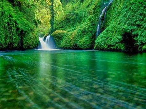 nature wallpaper hd android review android device wallpaper free nature wallpaper for