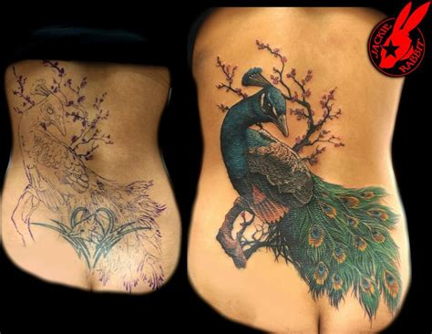 tattoo designs to cover old tattoos bold beautiful designs like this one are great