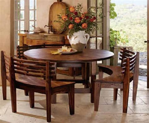 dining room set with bench dining room table sets with benches http